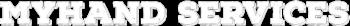 myhand-logo-basic